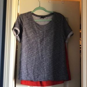 Must have fall top